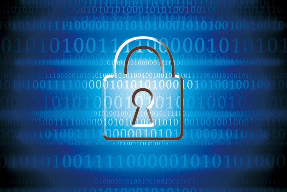 当サイトに常時SSL暗号化通信を導入