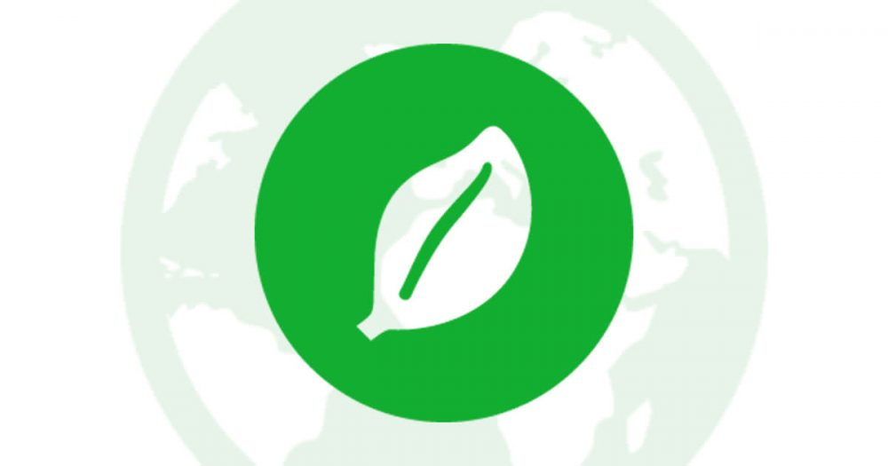 グリーン購入法適合品とは?